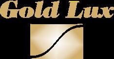 GOLDLUX