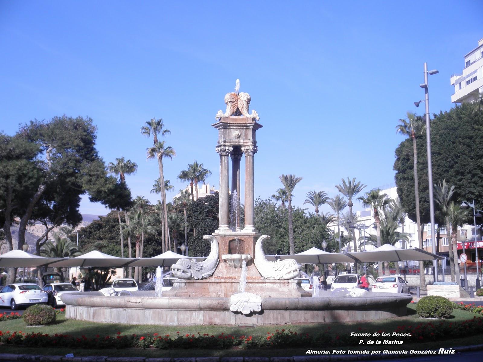 Ampa ciudad jard n agenda cultural almeriense for Casa ciudad jardin almeria