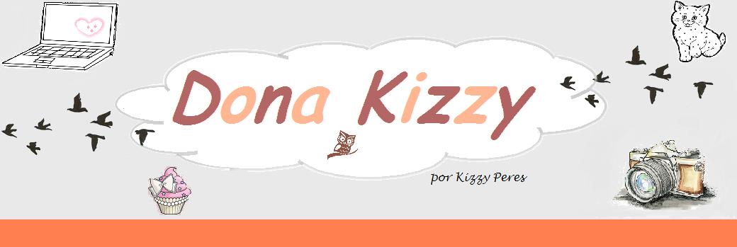Dona Kizzy
