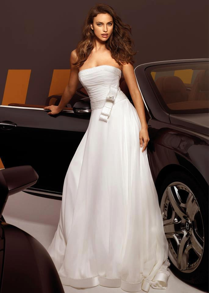 Ok Wedding Gallery Super Car And Pretty Wedding Dresses