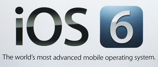 Download Apple iOS 6 Beta