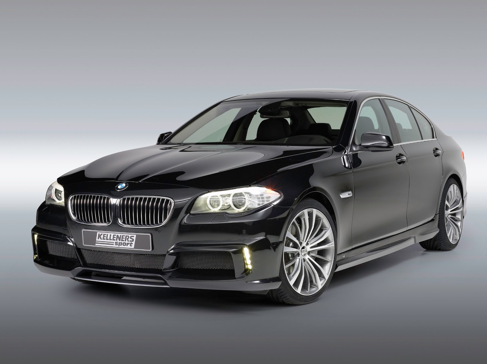 cars gto 2011 kelleners sport bmw 535i. Black Bedroom Furniture Sets. Home Design Ideas