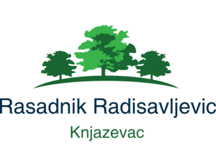 Rasadnik Radisavljević na facebook-u