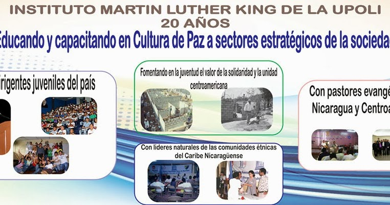 noticias feministas martin luther king prostitutas