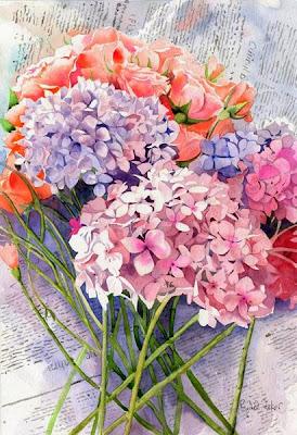 https://www.etsy.com/listing/104526997/original-flower-hydrangea-floral-garden?ref=favs_view_3