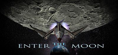 enter-the-moon-pc-cover-imageego.com