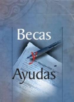 Becas en Bolivia