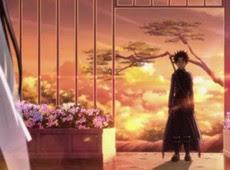 Sword Art Online - Episódio 24 ONLINE