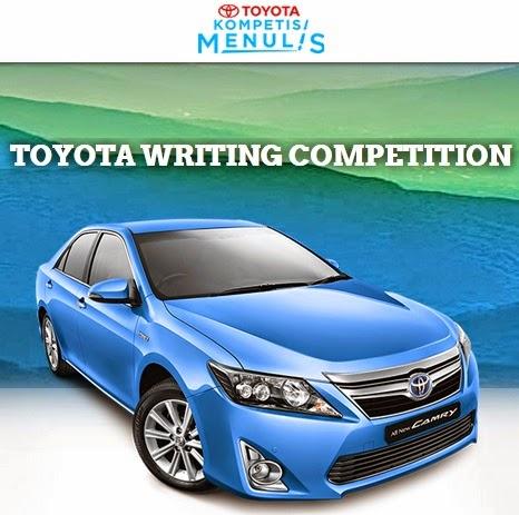 DipoDwijayaS-Mellonexiaml-Kompetisi-Menulis-Toyota.jpg