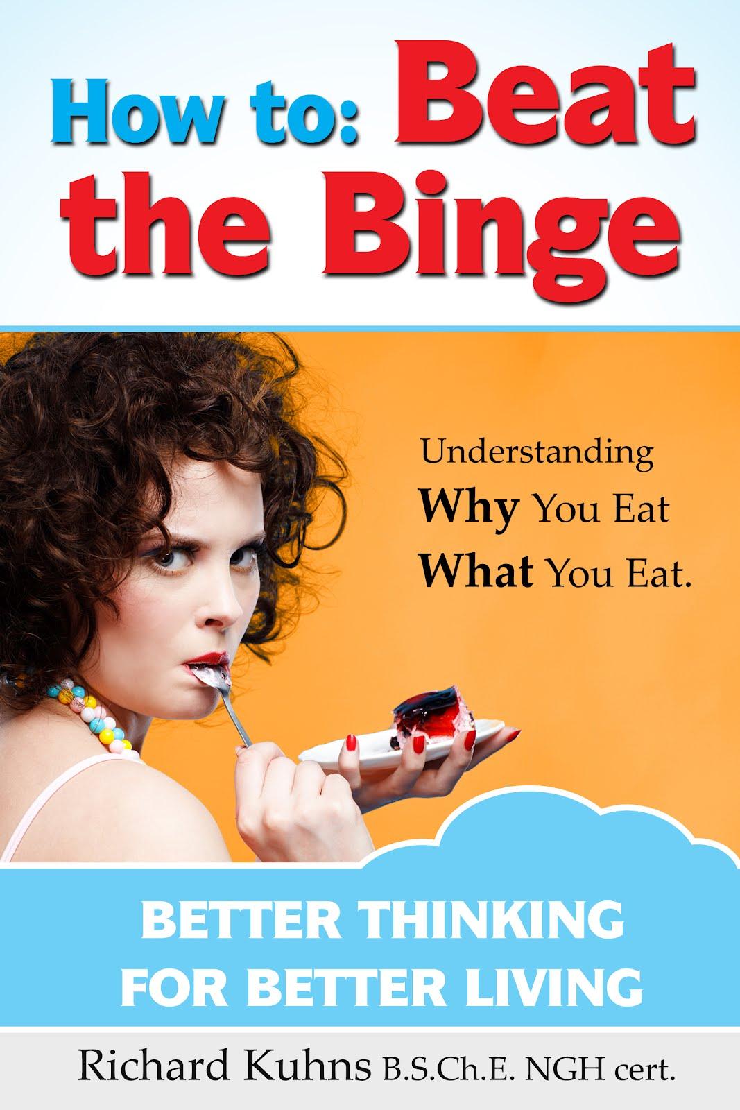 beat the binge