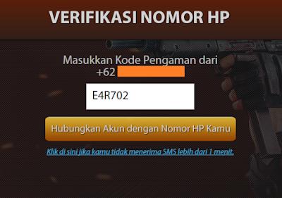 verifikasi-akun-pb-garena-indonesia-dengan-hp-1