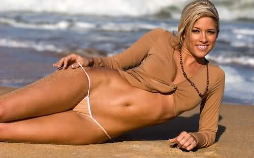 All sports players kelly kelly as hot hd wallpapers 2012