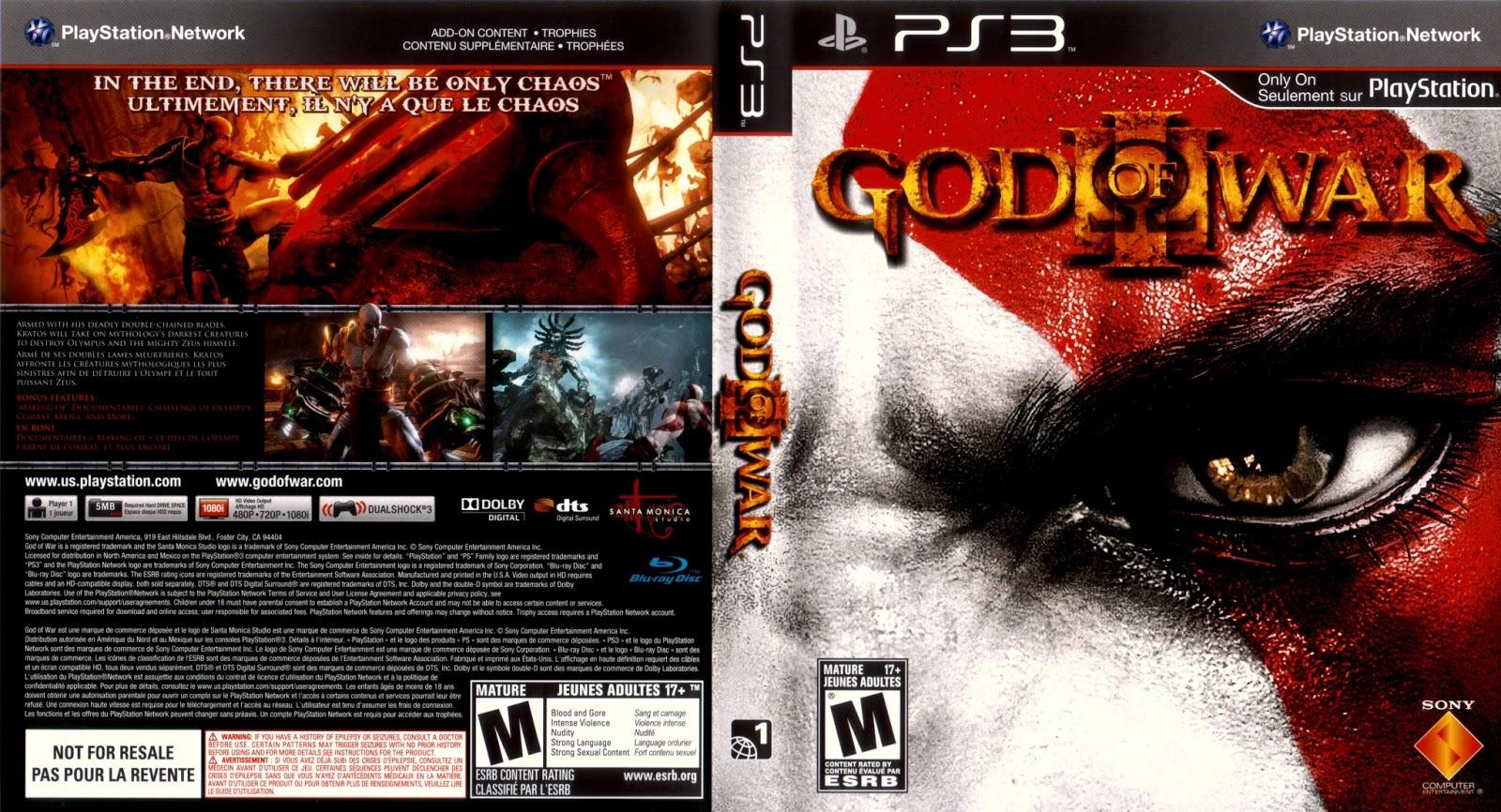 god of war 3 image download