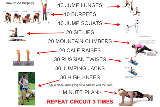 feels like running uphill some great crossfit style circuit workouts. Black Bedroom Furniture Sets. Home Design Ideas