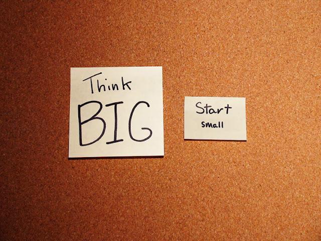 Jangan di Baca !! 18 Strategi Rahasia untuk Bisnis Anda