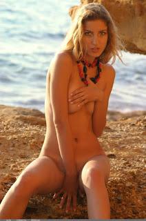 裸体宝贝 - rs-aurita-2-0028-713748.jpg