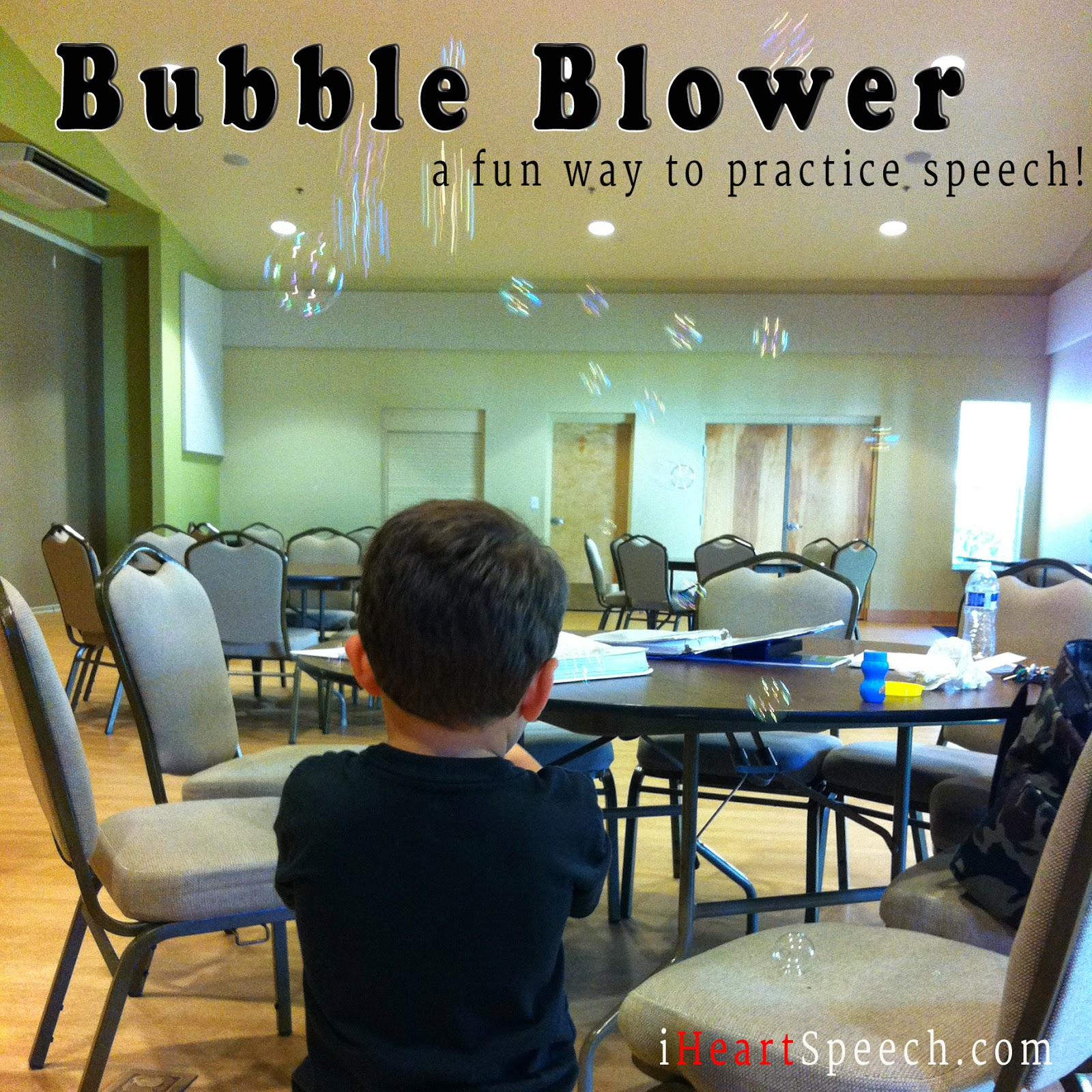 speech therapy, language therapy, body parts, bubbles, following directions, language skills