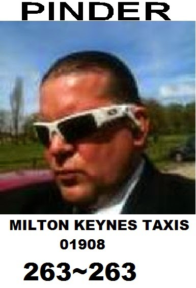 Better Taxi Service In Milton Keynes Better Airport Taxis 263263