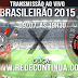 Corinthians x Atlético PR - 09/07 - 19h30