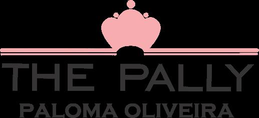 The Pally | Paloma Oliveira