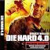 หนังฟรีHD Die Hard 4.0 ปลุกอึด ตายยาก