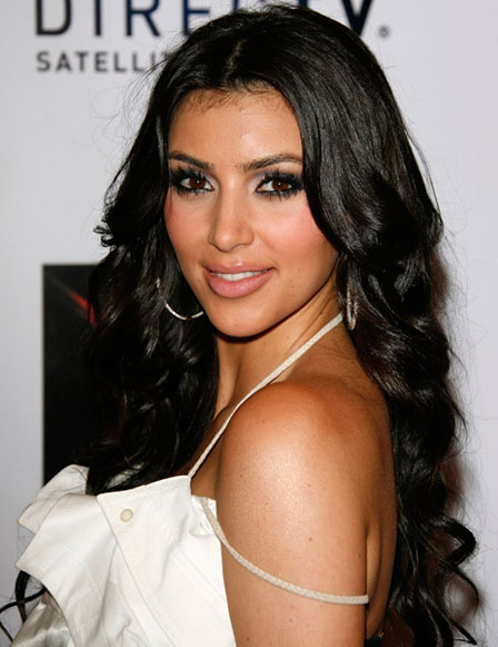 Kim Kardashian Hairstyles, Long Hairstyle 2011, Hairstyle 2011, New Long Hairstyle 2011, Celebrity Long Hairstyles 2060