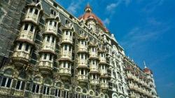 اماكن مسكونة 2012 فندق تاج محل مدينة مومباي