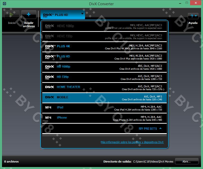 B DivX/b Plus/b Pro/b 10/b.0.b 1/b Build 1/b.b 10/b.b 1/b.155 Final