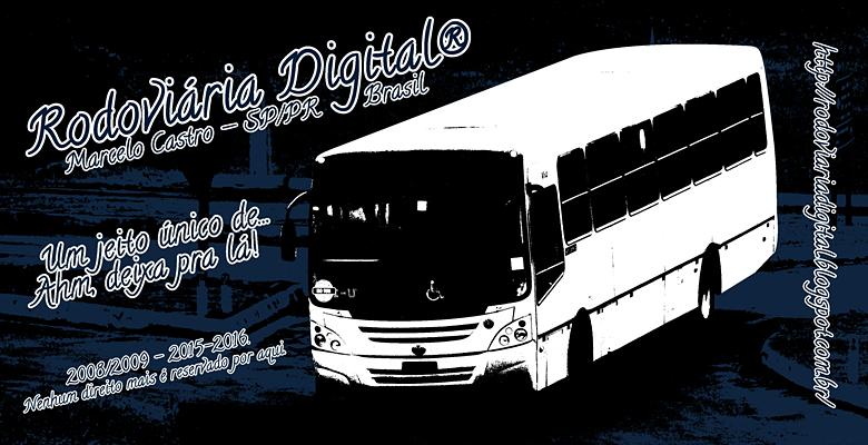 Rodoviária Digital®