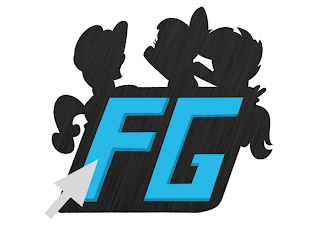 MLP Fan Game Updates - Page 4 Fillygamezlogo_wfilly_cmc