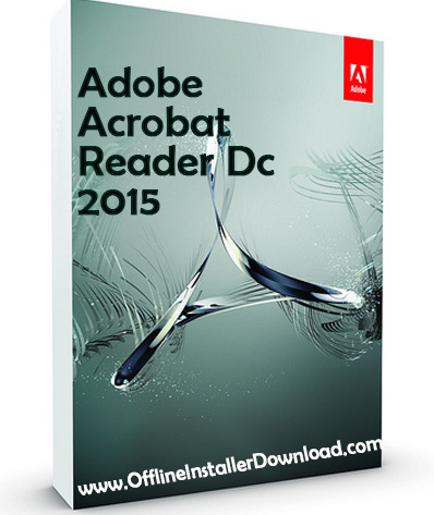 adobe reader offline download