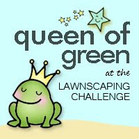 Lawnscaping Challenge Winner