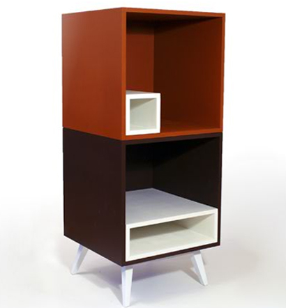 minimalis storage