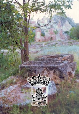historia-san-guillermo-castielfabib