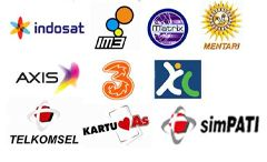 Cara Mudah Atur GPRS Lengkap (8), Atur MMS Semua Operator (1), Tips Trik Setting GPRS (1), Aktivasi GPRS dan MMS (3), Menyalakan GPRS (6), Register GPRS, Mengatur GPRS Dengan Mudah dari Operator TELKOMSEL, AXIS, XL, INDOSAT (4)