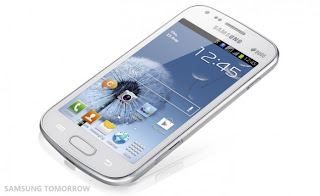 samsung s duos, samsung dual sim mobile phone, samsung android dual sim, specifications of Galaxy S Duos