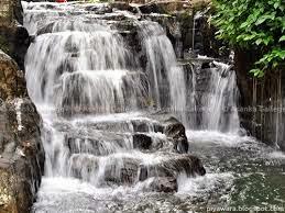 piyawara: Kumari Falls (Kumari Ella) colombo water falls