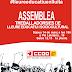 ASSEMBLEA TREBALLADORS/ES DE LLEURE EDUCATIU I SOCIOCULTURAL
