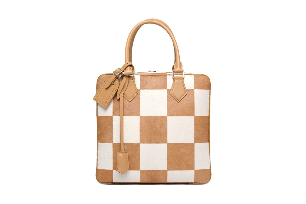 Creative Louis Vuitton Handbags Design Ocmm Louis Vuitton Damier Ebene Canvas