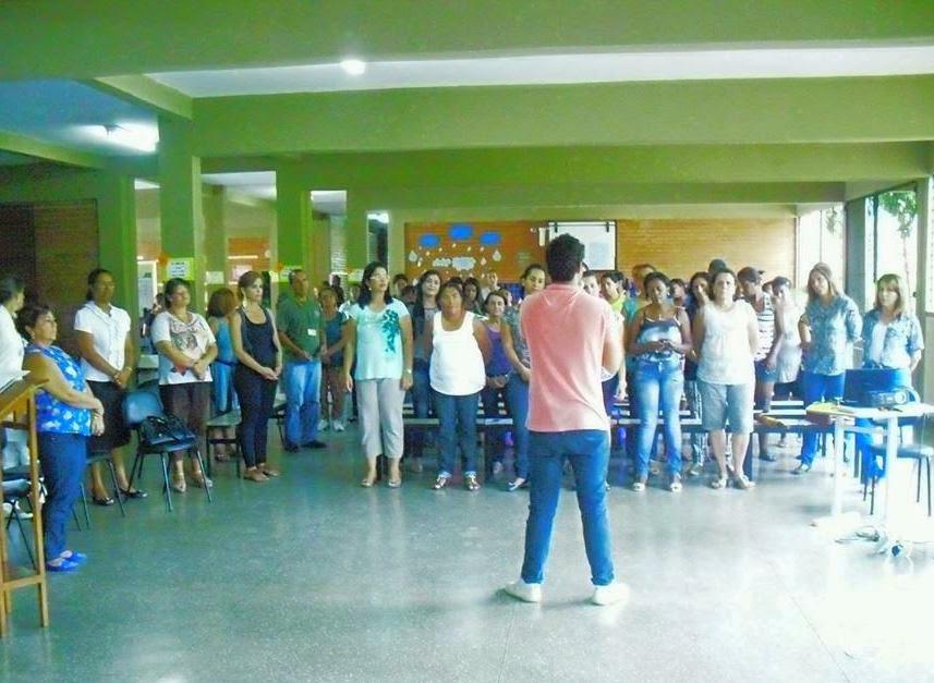 Resultado de imagem para Senac Presidente Prudente reúne especialistas para orientar jovens em início de carreira