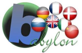 babylon-translation-software