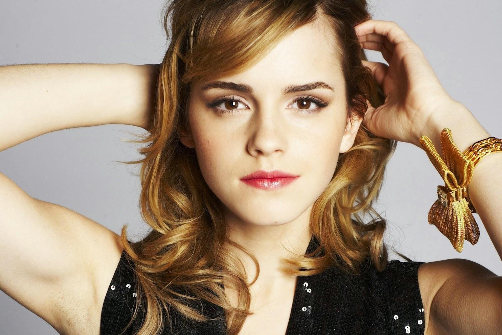 Discurso de Emma Watson ante la ONU: Campaña HeForShe
