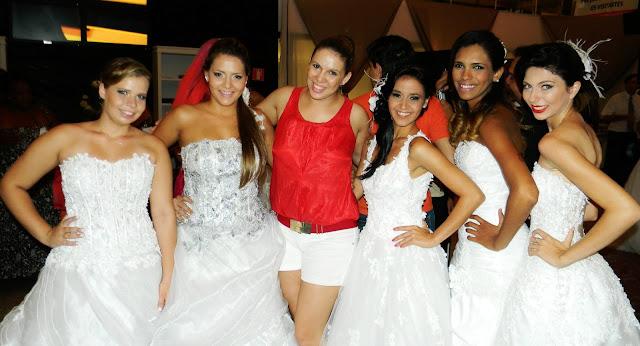 maquiadora de noivas Ribeirão preto