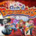 Review: Clash of Elementalists (DSiWare)