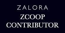 ZCOOP CONTRIBUTOR