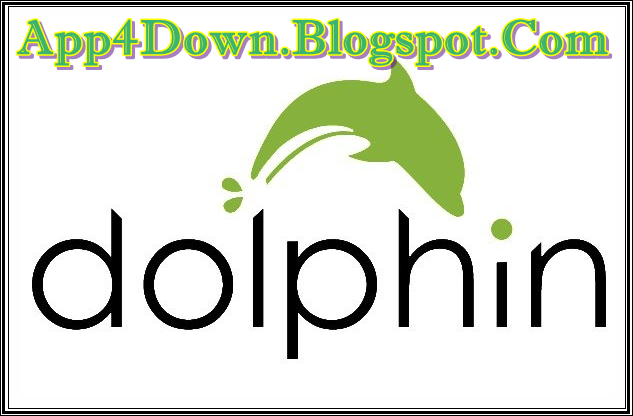 Dolphin Browser 11.4.15 For Android APK Latest Free Download
