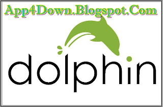 Dolphin Browser 11.3.4 For Android APK Latest Version Free Download