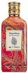Etro- Rajasthan, Eau de Parfum