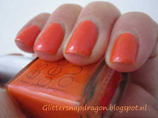 Rescue Beauty Lounge NailsandNoms