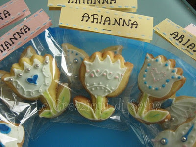 Biscotti decorati... ricordo di compleanno IMG_3320